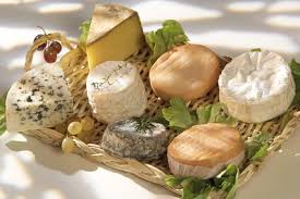 dautres-exemples-de-fromages