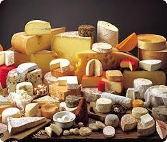 fromage-savoyard